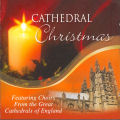 A Cathederal Christmas