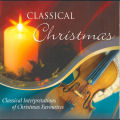 A Classical Christmas